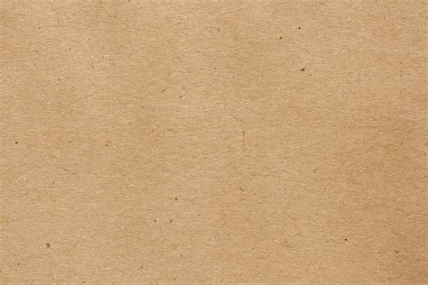 wallpaper paper craft nice vintage paper background to use for anything