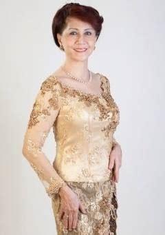 Alat Pijat Hiu pelangsing ibu dewi kediri 30 photos health