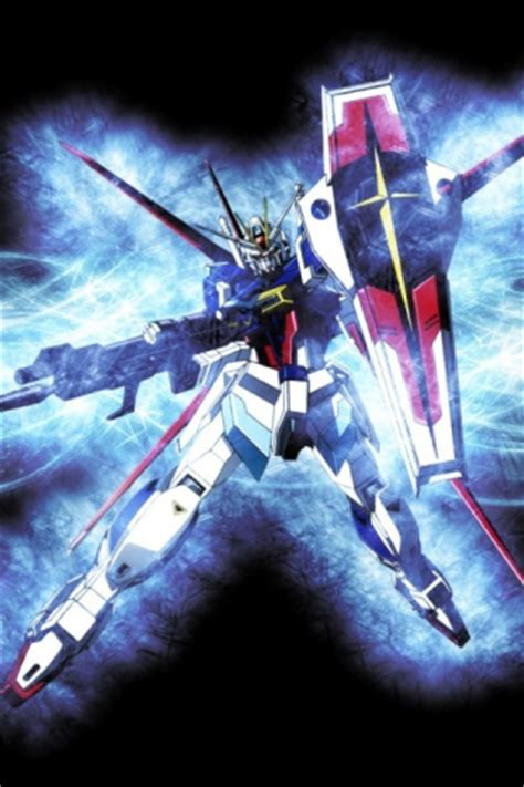 Gundam Wallpaper For Android Hd | download ms gundam live wallpaper hd for android ms