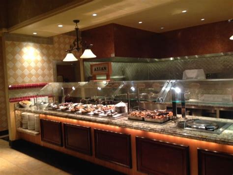 1000 Images About Four Winds Dining On Pinterest Four Winds Buffet