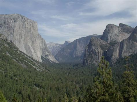 Cabins In Yosemite Valley by Lodging In Yosemite Photo Images Of Yosemite National