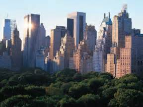 Apartment Buildings Nyc No Fee New York City S Most Expensive Buildings Business Insider