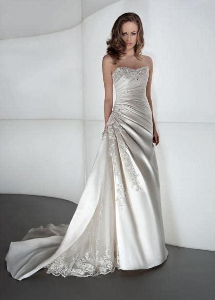 baldrick bridesmaid demetrios 4302 sposabella new wedding dress on sale 40 off
