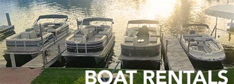 fishing boat rental prices spring lake marina boat rentals power boats fishing