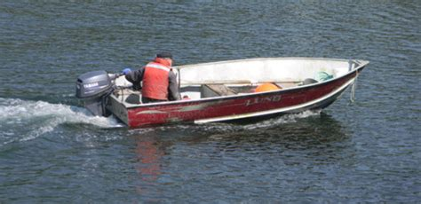 small boat alaska small boats in alaska s panhandle