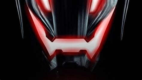 ultron wallpaper for iphone 5 avengers age of ultron superhero action adventure comics