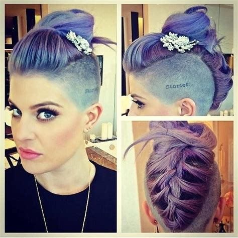 hairstyles for homecoming court best 25 coiffures courtes ideas on pinterest coupes