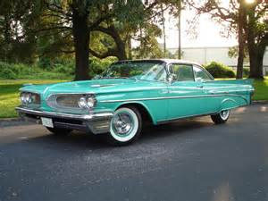 59 Pontiac Bonneville Document Moved