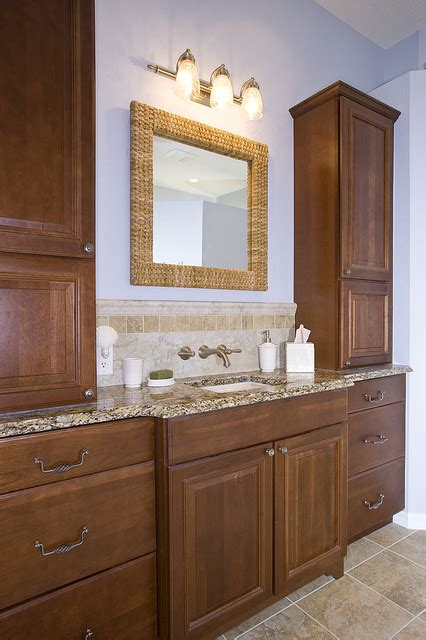tommy bahama bathroom tommy bahama inspired spa bath traditional bathroom