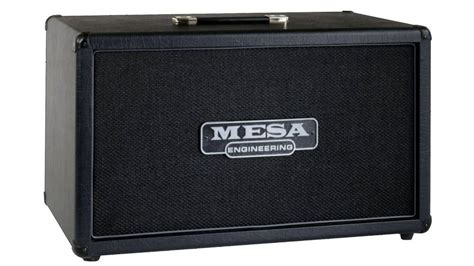 mesa boogie road king 2x12 cabinet mesa boogie road king 2x12 horizontal cabinet long