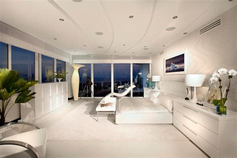 interior design firms in miami interior design firms in miami miami design firms 6 tips on why firms need social