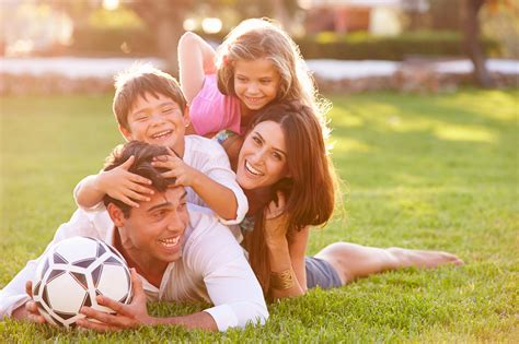 for family staycation ideas for the family
