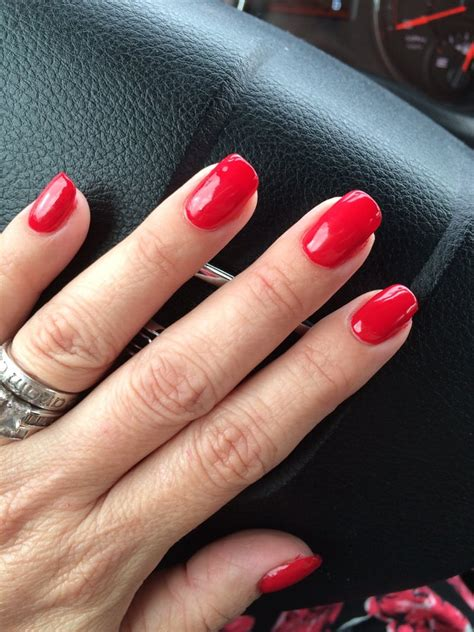 Royal Nails by Royal Nails Spa 25 Reviews Nail Salons 8508 S