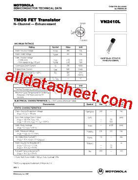 corneta capacitor queimado datasheet transistor fet 28 images php42n03t 1295587 pdf datasheet ic on line 2sk125