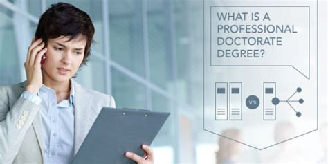 Doctorate In Security 1 by What Is A Professional Doctorate Capella