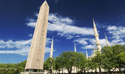 istanbul vacation with airfare from keytours vacations in istanbul groupon getaways
