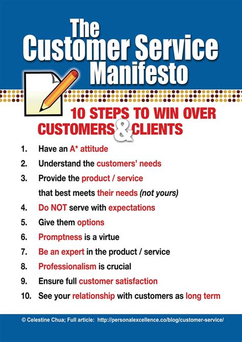 best 25 customer service quotes ideas on business quotes work quotes and customer