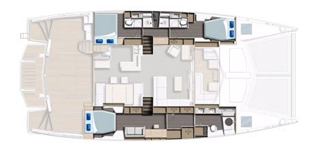 robertson 100 floor plan 100 robertson 100 floor plan modern house plan with