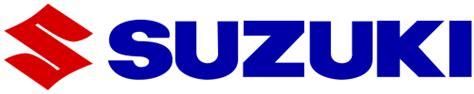suzuki logo transparent suzuki parts suzuki accessories suzuki clothing