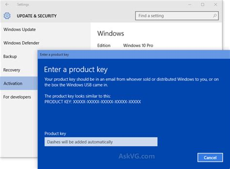 now you can activate windows 10 using windows 7 8 or 8 1