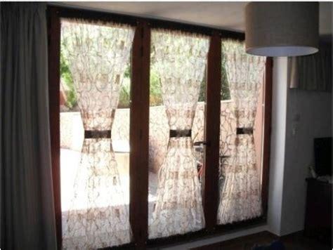 tende da finestra a vetro tende a finestra cagliari centro tende baratella