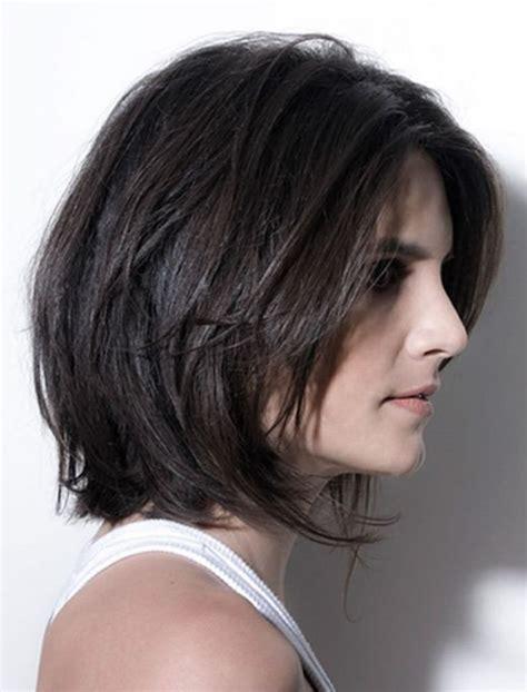 paris hair trends for women hairstyles 2018 short haircut trends short hairstyle