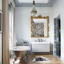 Victorian Bathroom Design Ideas Victorian Bathroom Curtain Ideas Interior Design