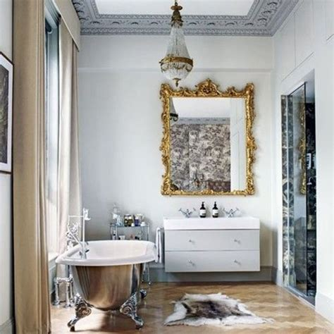 edwardian bathroom ideas bathroom curtain ideas interior design