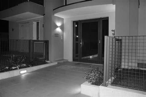 affitti san fior appartamento in vendita a san fior