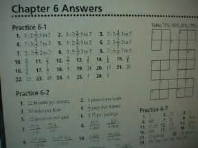 holt mcdougal algebra 1 chapter 2 test answers holt