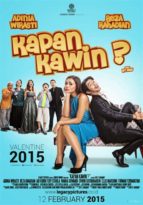 film terbaru indonesia 2015 free download download film kapan kawin 2015 tersedia download film