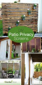 outdoor lattice privacy screen woodworking projects plans
