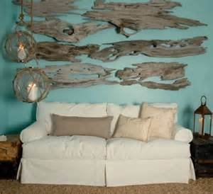 Home Decor Uk Ideas To Use Driftwood To Your Home Decoration Room