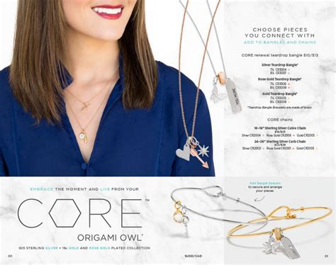 Origami Owl Brochure - 6243 best images about origami owl my business on
