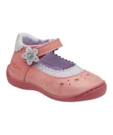 zulily shoes kickers grazia shoe zulily