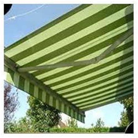 awning pune price terrace awnings in pune maharashtra terrace shade