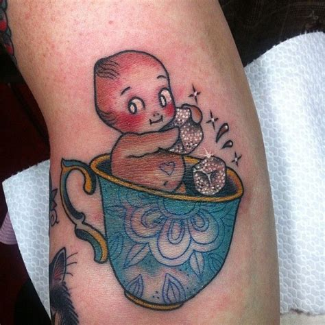 tattoo ink lump 17 best images about cute tattoos on pinterest my little