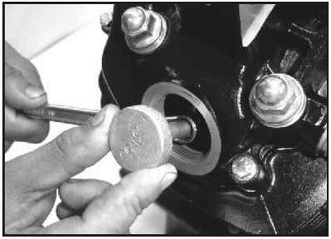 Kunci Buka Tutup Klep Lipro diy servis sendiri bajaj pulsar 180 ug4 motogokil