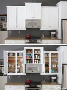how to organize my kitchen cabinets how to organize your entire house house mix