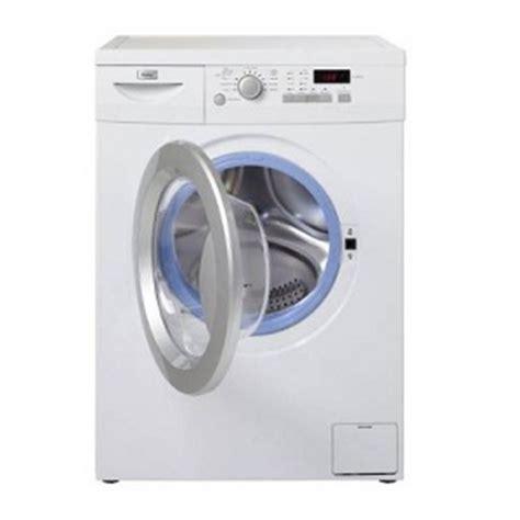 comment choisir lave linge capacit de chargement o acheter lavelinge comparatif lavelinge