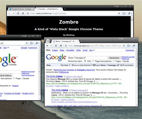 google chrome themes my photo hd wallpapers 87 google chrome themes