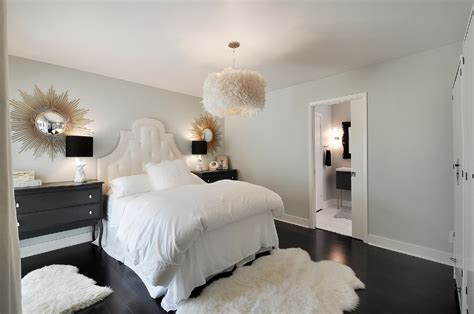 bedroom light fixtures ideas bedroom ceiling lighting fixtures home lighting design ideas