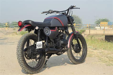 max 100 modified bike the gallery for gt suzuki max 100 modified bikes