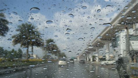 shower outdoors dubai more showers expected across the uae today emirates 24 7