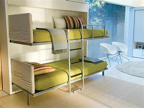Bunk Bed Murphy Bed Murphy Bed Bunk Beds Design Ideas Your Home