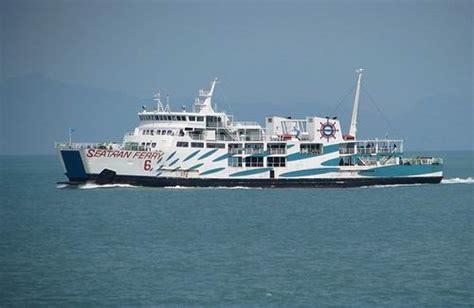 boot ameland vaartijd veerdiensten van en naar koh samui 187 thailand totaal