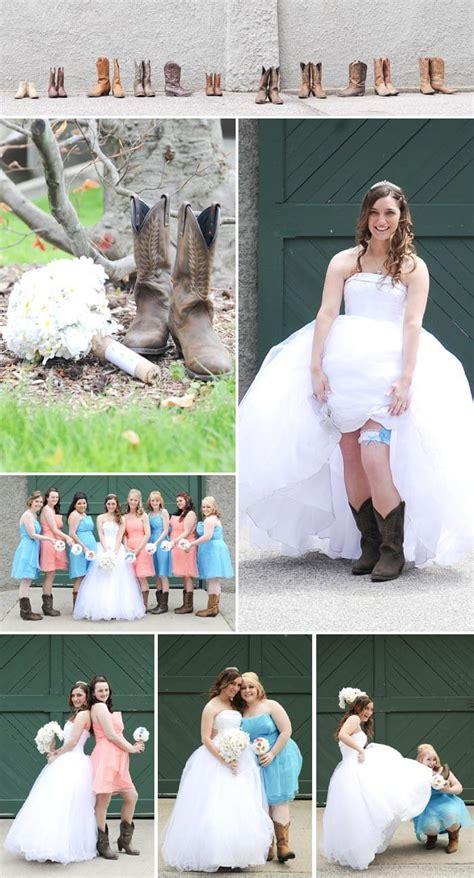 Schuhe Braut Hochzeit by Hochzeitsschuhe Tipps Ideen Und Shops F 252 R Braut Br 228 Utigam