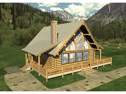 luxury log cabin plans custom log homes luxury log cabin home floor plans luxury