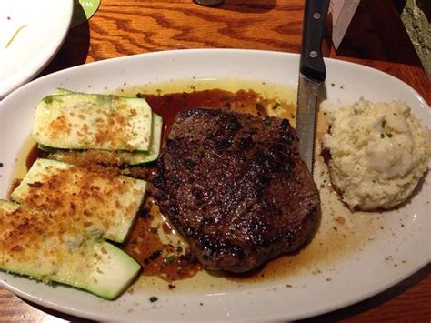 Olive Garden Rochester by Photo0 Jpg Picture Of Olive Garden Rochester Tripadvisor
