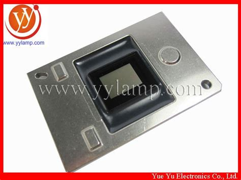 Dmd Chip Projector Benq projector dmd chip 1076 6319w for benq mp624 buy mp624